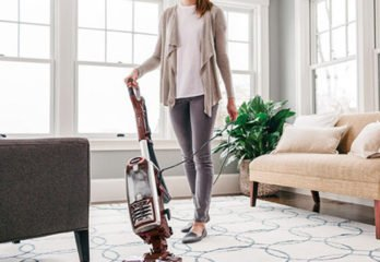 Compare Shark Vacuums Side by Side : Best Shark Vacuum