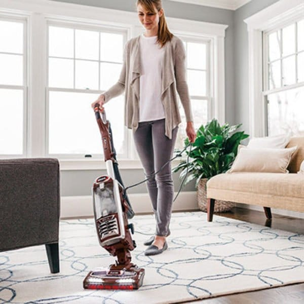 Compare Shark Vacuums Side by Side : Best Shark Vacuum Reviews