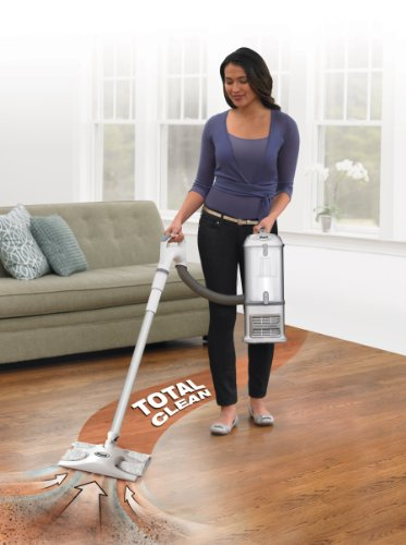 What Is The Best Shark Vacuum For Hardwood Floors Luvmihome