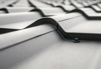Prevention for Protection: 5 Reasons You'll Want to Have Your Roof Inspected