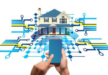 Should I Install a Smart Home Security System?
