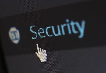 Home Security Audit: Things You Need to Know