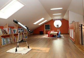 Eco-Friendly and Sustainable Home Renovation Ideas