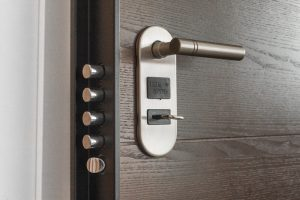 Tips on How to Secure Your Property and Home